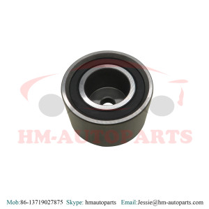 Timing Belt Pulley 13073-AA080 For Subaru