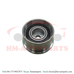 Timing Belt Pulley 13073-AA190 For Subaru Impreza Saloon/Forester/Legacy