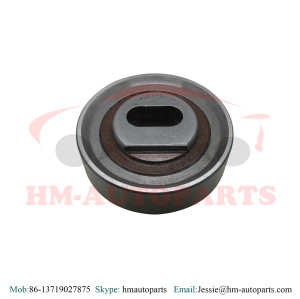 Timing Belt Tensioner Rollers 13404-PT0-004 For Honda Acura 2.2L 2.3L
