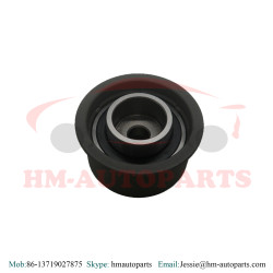 Engine Timing Belt Idler 13503-11030 For 92-98 Toyota Paseo Tercel