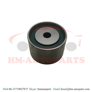 Belt Idler 13503-62040 For TOYOTA HILUX, SURF, 4RUNNER HILUX, TACOMA, GRAND HIACE, GRANVIA, LAND CRUISER PRADO, LAND CRUISER, T100, TUNDRA