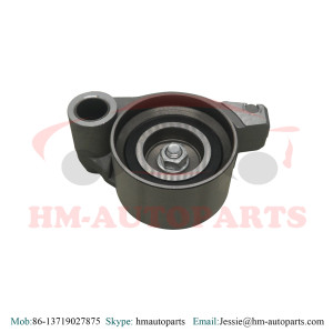 Timing Belt Idler Pulley 13505-0A010 For TOYOTA CAMRY, SOLARA, LEXUS RX330/350, HIGHLANDER, SIENNA, LEXUS RX330/350