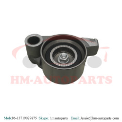 Timing Belt Idler Pulley 13505-0A010 For TOYOTA CAMRY, SOLARA, LEXUS RX330/350, HIGHLANDER, SIENNA, LEXUS RX330/350