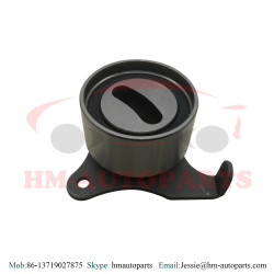Tensioner Pulley Bearing 13505-11040 For TOYOTA STARLET,SERA,CORSA,TERCEL,COROLLA 2,CYNOS,PASEO,COROLLA,SPRINTER