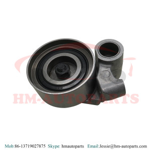 Timing Belt Pulley 13505-17020 For TOYOTA LAND CRUISER,COASTER