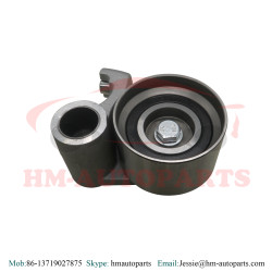 Timing Belt Tensioner 13505-50030 For 98-10 TOYOTA LEXUS 4.0L 4.3L 4.7L V8