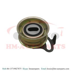 Tensioner Pulley 13505-64011 For TOYOTA AVENSIS 97-00 CARINA E 2.0D CAMRY COROLLA 2.0D