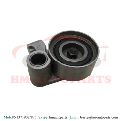 Belt Tensioner Pulley  13505-67040 For TOYOTA 4 DYNA HIACE LAND CRUISER 2.5 3.0