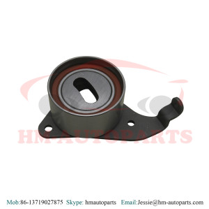 Timing Belt Tensioner Pulley 13505-74011 For TOYOTA HARRIER ACU10 1997-2003