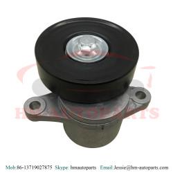 Belt Idler Pulley 17540-77540 For SUZUKI