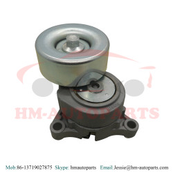 Serpentine Belt Tensioner 23769-AA003 For Subaru Outback  2001-2009
