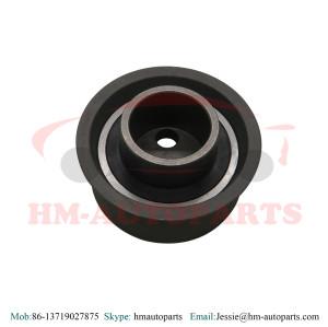 Timing Belt Tensioner 24410-23011 For FOR Hyundai 96-07 Elantra Tiburon Spectra
