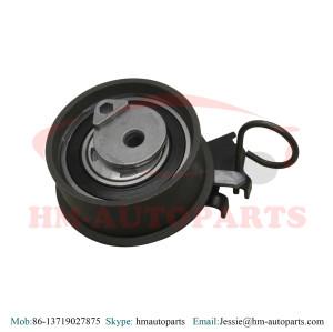 Timing Belt Tensioner 24410-23050 For Hyundai Elantra Tucson 2.0L 2007-2012