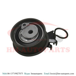 Timing Belt Tensioner 24410-23050 For Hyundai Elantra Tucson 2.0L 2007-2012