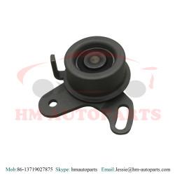 Timing Belt Tensioner Roller 24410-26000 For 01-11 Kia Rio Rio5 Hyundai Accent 1.6L