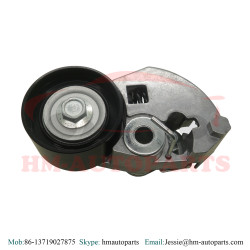 Tensioner Pulley Timing Belt 24410-27000 For HYUNDAI ACCENT II (LC)1.5 CRDi 2002-