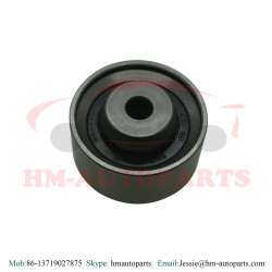 Timing Belt Idler Pulley 24810-26010 For Hyundai 96-11 Accent Kia Rio Rio5