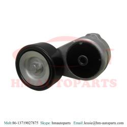 Belt Tensioner Pulley 25281-2B000 For HYUNDAI G4FA/G4FC/G4NB/G4FD