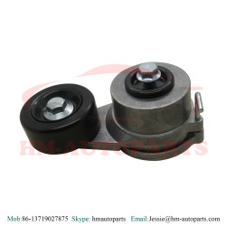 Tensioner Lever, V-ribbed Belt 25281-2F000 For HYUNDAI IX35