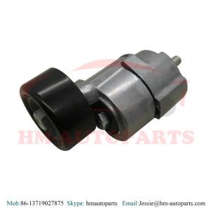 Tensioner Lever, V-ribbed Belt 25281-25000 For 06-14 Hyundai Kia 2.0L 2.4L