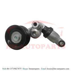 Tensioner Assembly 31170-5A2-A02 For HONDA