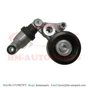 Tensioner Assembly 31170-5G0 For HONDA