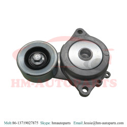 Tensioner Assembly 31170-5R7-A11 For HONDA FIT 2014