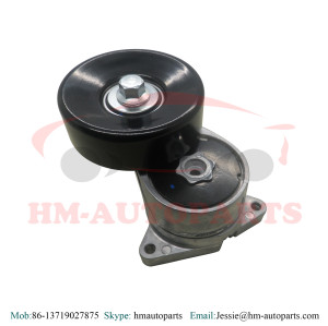 Belt Tensioner Assembly 31170-P8C-A01 For HONDA ACCORD MK VII