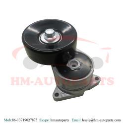 Belt Tensioner Assembly 31170-P8C-A01 For HONDA ACCORD MK VII
