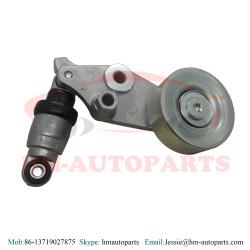 Belt Tensioner Assembly 31170-P8F-A02 For 02-04 Honda Odyssey 3.5L-V6