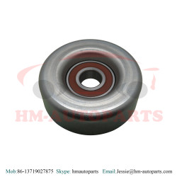 Idler Pulley 38942-PWA-004 For HONDA CITY FIT JAZZ
