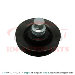 Pulley Assy Idle 88440-35040 For TOYOTA HILUX/4RUNNER LN,RN,YN,VZN10*,11*,13*,KZN,LN205 08/1988-11/2004