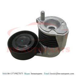 Tensioner Lever, v-ribbed belt 11374427 For FORD Focus and VOLVO