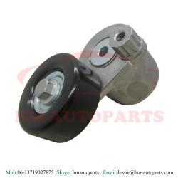 Tensioner Pulley V-Ribbed Belt For CHEVROLET SAIL 1.4L
