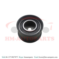 Guide Pulley Timing Belt For DEAWOO 2.0L
