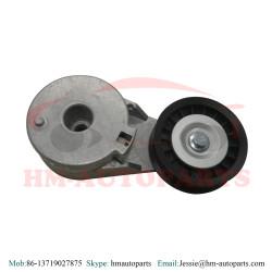 Belt Tensioner 12563083 For 97-09 Buick Chevrolet Pontiac 3.1L & 3.4L