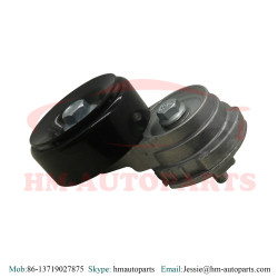 Belt Tensioner Pulley 12568980 For BUICK SUZUKI CHEROLET