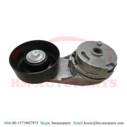 Belt Tensioner Assembly 12605175 For BUICK REGAL 2012-2013 2.0