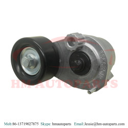 Drive Belt Tensioner 55563512 For Chevrolet Cruze 1.6 1.8