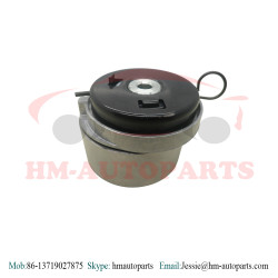 Tensioner Pulley Timing Belt 55574864 For GM Opel Chevrolet Fiat