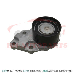 Tensioner Pulley Timing Belt 96350550 For CHEVROLET And DAEWOO 1.6L