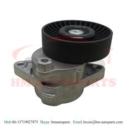 Tensioner Lever, V-ribbed Belt 1122000870 For W202,W203,W210 97- MERCEDES