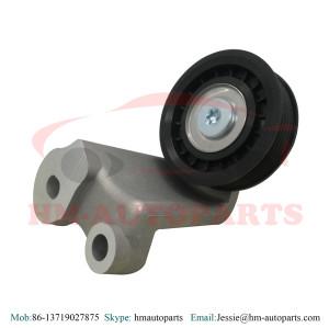 Belt Tensioner Pulley 57212-39000 For 01-06 Hyundai Kia 3.0L 3.5L
