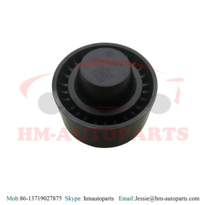 PULLEY SUB-ASSY 8200518424 For Renault Peugeot Mazda Citroen