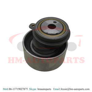 Timing Belt Tensioner FS01-12-700 For Mazda Protege 2.0L 2003