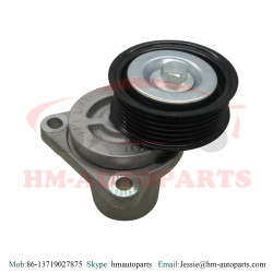 Timing Belt Tensioner LFG1-15-980B For 07-04 Mazda 3 5 CX-7 2.3