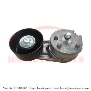 Tensioner Pulley LHP500110 For LAND ROVER RANGE V8 06-09