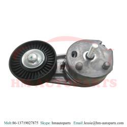Timing Belt Tensioner For LHP500110 For 2010-2013 LAND ROVER 5.0L