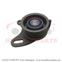 Timing Belt Tensioner MD050135 For Mitsubishi L300 and Hyundai KIA