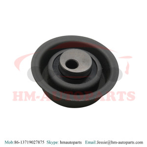 Timing Belt Tensioner MD115976 For 93-99 Mitsubishi Galant Montero Eclipse Spyder 2.4L And Hyundai KIA